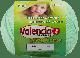 Valencia Baby Cotton 731