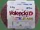 Valencia Color Jeans 721