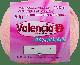 Valencia Santana 641