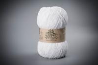 Vivchari Ethno-cotton 1200 - 001 белый