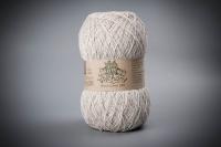 Vivchari Ethno-cotton 1200 - 002 светлый беж