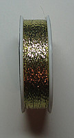 Люрекс ADELE 80-04 золото