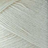 Madame Tricote Merino Gold 004