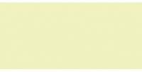 Лента атласная Peri цвет-005, 1 бобинка