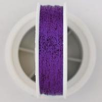 Люрекс ADELE 80-05 фиолетовый
