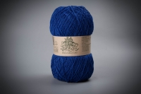 Vivchari Ethno-cotton 1200 - 006 василёк
