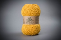 Vivchari Ethno-cotton 1200 - 007 жёлтый