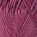 YarnArt Begonia 0075 сухая роза