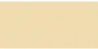 Лента атласная Peri цвет-007, 1 бобинка