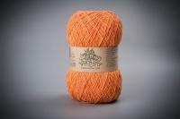 Vivchari Ethno-cotton 1200 - 009 оранжевый