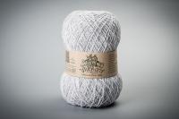 Vivchari Ethno-cotton Classic 600 - 010 светло-серый