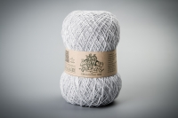 Vivchari Ethno-cotton 1200 - 010 светло-серый