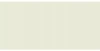Лента атласная Peri цвет-010, 1 бобинка