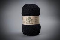 Vivchari Ethno-cotton 1200 - 012 тёмно-синий