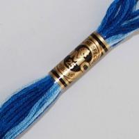 Мулине 0121 DMC/117