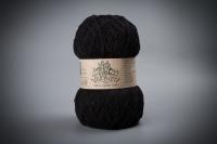 Vivchari Ethno-cotton 1200 - 013 черный