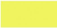Лента атласная Peri цвет-013, 1 бобинка