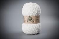 Vivchari Ethno-cotton Classic 600 - 014 молочный