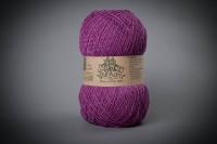 Vivchari Ethno-cotton Classic 600 - 016 темная сирень