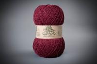 Vivchari Ethno-cotton 1200 - 018 бордо