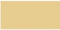 Лента атласная Peri цвет-018, 1 бобинка