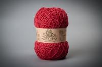 Vivchari Ethno-cotton 1200 - 019 красный