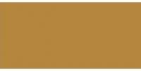 Лента атласная Peri цвет-019, 1 бобинка