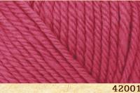 Fibranatura Lima 42001