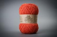 Vivchari Ethno-cotton 1200 - 021 морковный