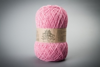 Vivchari Ethno-cotton 1200 - 022 розовый