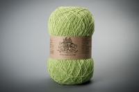 Vivchari Ethno-cotton 1200 - 023 салатовый