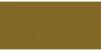 Лента атласная Peri цвет-024, 1 бобинка