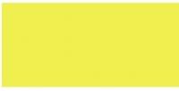 Лента атласная Peri цвет-026, 1 бобинка