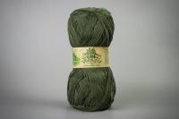 Vivchari Ethno-cotton 1200 - 027 хаки