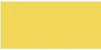 Лента атласная Peri цвет-028, 1 бобинка