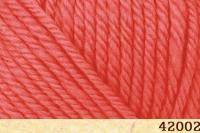 Fibranatura Lima 42002