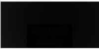 Лента атласная Peri цвет-черный, 1 бобинка