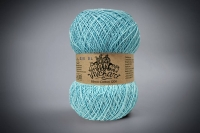 Vivchari Ethno-cotton 1200 030 светлая бирюза