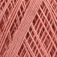 YarnArt Violet 0329