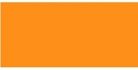 Лента атласная Peri цвет-034, 1 бобинка