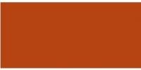 Лента атласная Peri цвет-039, 1 бобинка
