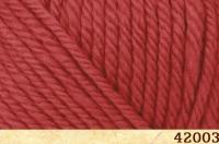 Fibranatura Lima 42003