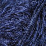 YarnArt Samba травка 03 темно-синий