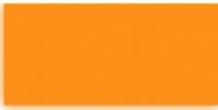 Лента атласная Peri цвет-041, 1 бобинка