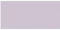 Лента атласная Peri цвет-042, 1 бобинка
