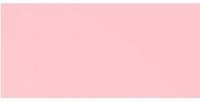 Лента атласная Peri цвет-043, 1 бобинка