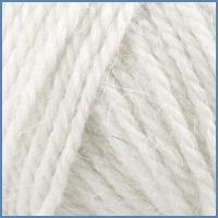 Valencia Camel 11-0601 (White)