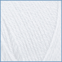 Valencia Bambino 11-0601 (White)