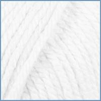 Valencia Fiesta 11-0601 (White)