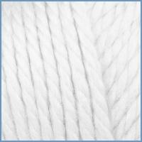 Valencia Mango 11-0601 (White)